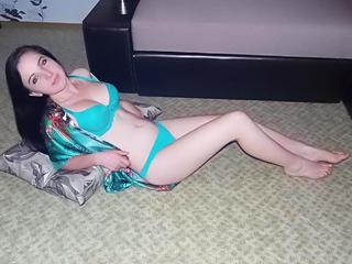 Die beste Webcamgirl hier ;) Überzeuge dich selbst!